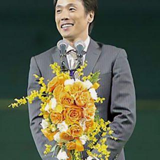鈴木尚広氏も登場!群馬ジャイアンツ公式戦開催記念イベント開催!!